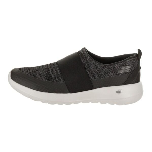 Immense Slip-On Shoe