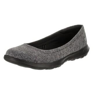 Skechers Women's Go Walk Lite - Enamored Slip-On Shoe