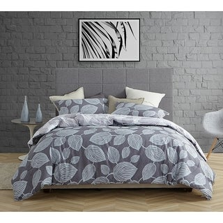Byourbed Evening Paradise Comforter