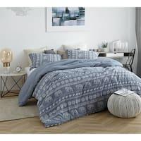 Byourbed Namaste Comforter