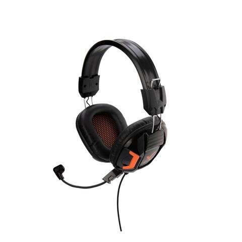 X Rocker XH1 Headset