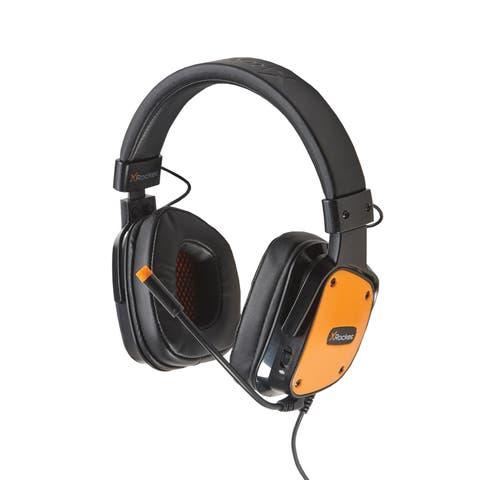 X Rocker XH2 Headset