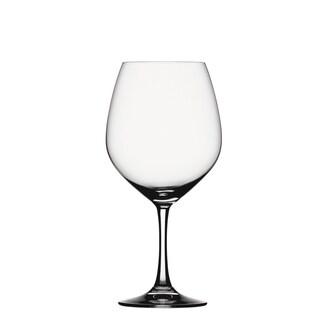 Spiegelau 25 oz Vino Grande burgundy glass (set of 4)