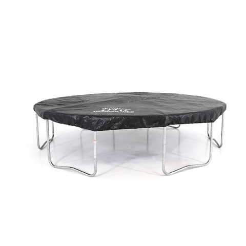 Skywalker Trampolines Accessory Weather Cover - 12' Round