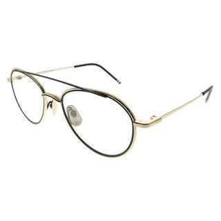 7ceb7280f Thom Browne Eyeglasses   Find Great Accessories Deals Shopping at ...