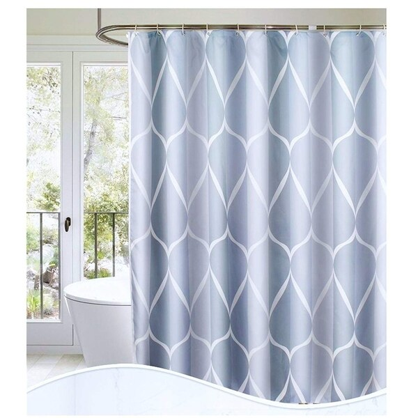 Shop Luxury Shower Curtain