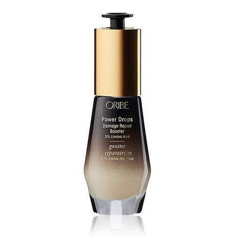 Oribe Power Drops 1-ounce Damage Repair Booster (Unboxed)
