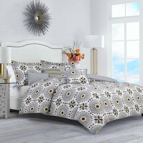 Trina Turk Soleil 6-Piece Comforter Set