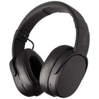Skullcandy Crusher Bluetooth Wireless Over-Ear Headphone