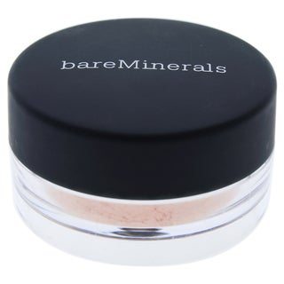 bareMinerals All-Over Face Color Soft Focus Pure