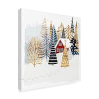buy black friday christmas wall art online at overstock our best christmas decorations deals christmas wall art online at overstock