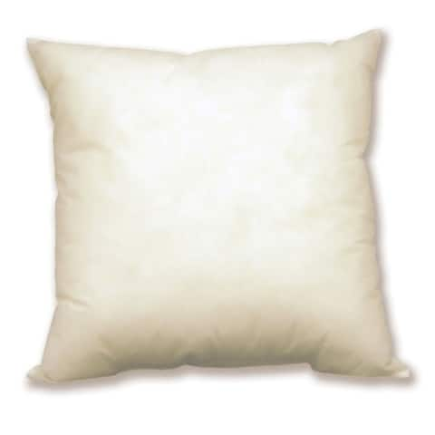 Insert Throw Pillow