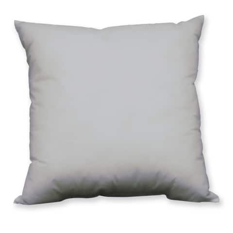 Insert Throw Pillow