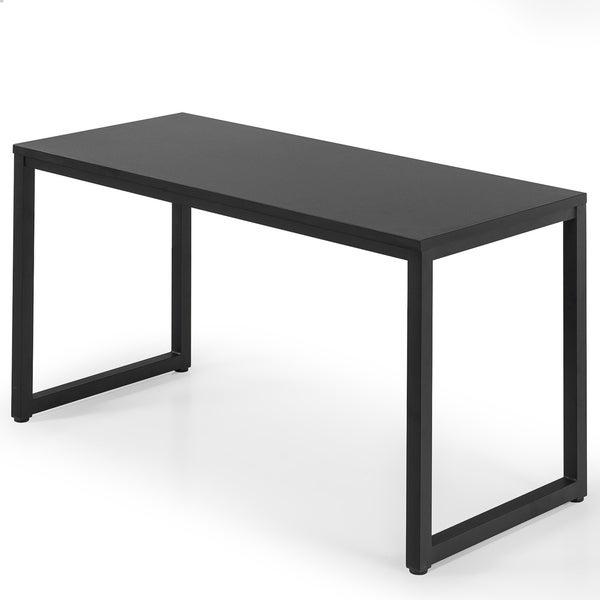 Priage By Zinus Modern Office Desk, Computer Desk, Workstation, 55 Inch by Zinus