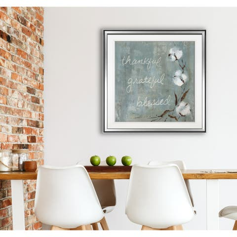 Favorite Place -Framed Giclee Print