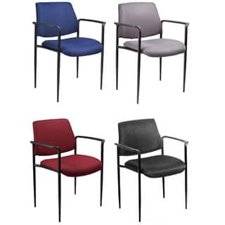 Boss Stackable Guest/Conference Room Chair|https://ak1.ostkcdn.com/images/products/2438004/P10668534.jpg?impolicy=medium