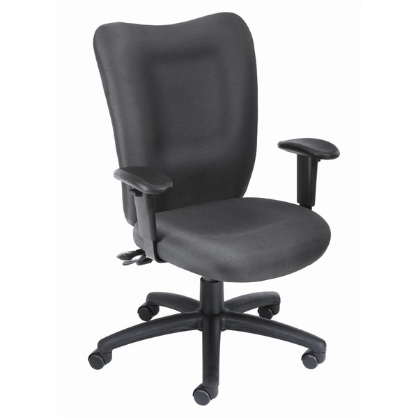Boss Multi-function High-back Office Chair