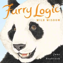 Furry Logic, Wild Wisdom (Hardcover)