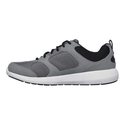 37802cc7f05a0 Shop Skechers Men's Kulow - Highholt Casual Shoe - Free Shipping On ...