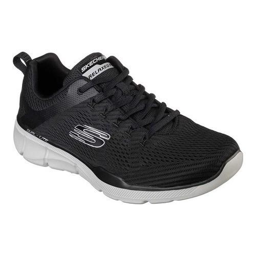 Men's Skechers 52927 Equalizer 3.0 Running Shoes buy cheap official free shipping how much bqlO3Mc