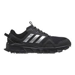 Adidas abbigliamento & scarpe Uomoo saldi