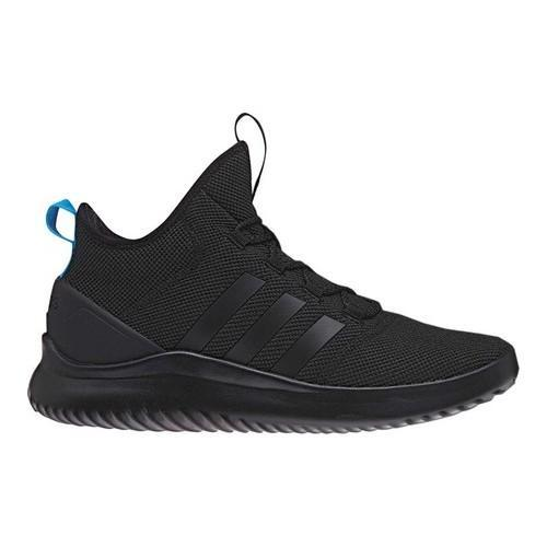 484acb23dfc Shop Adidas Men s Ultimate B-Ball Basketball Shoe - Free Shipping Today -  Overstock - 20725670