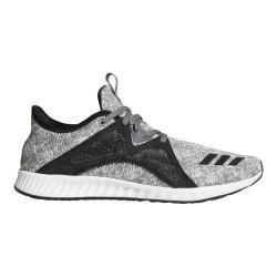 sopra le recensioni di adidas women's edge lux w scarpa da corsa