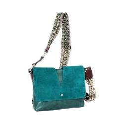 Nino Bossi Handbags Our Best Clothing Shoes Deals Online At