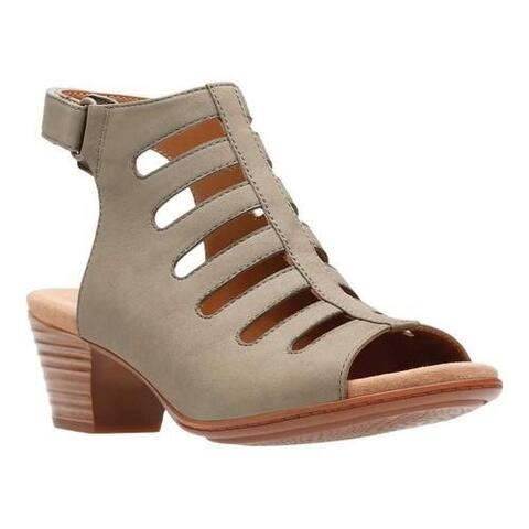 a8668cc86d7 Buy US Women s 7.5 W (Wide) Women s Sandals Online at Overstock ...