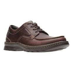 Men S Oxfords For Less Overstock