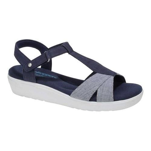 clearance browse Women's Grasshoppers Clover Comfort Sandals discount best store to get x6OXktj