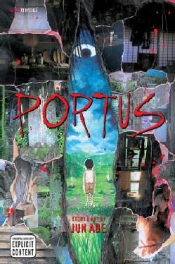 Portus (Paperback)