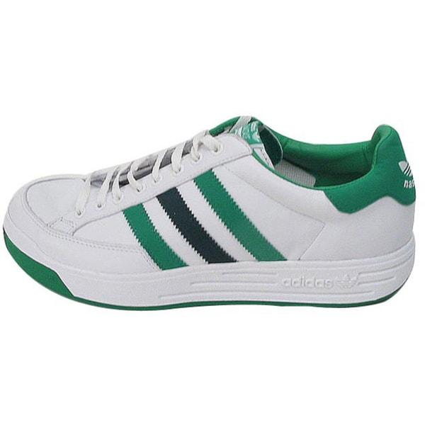 Adidas Original Nastase