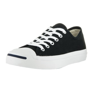 Converse Jack Purcell Low CP Ox Women's Shoe