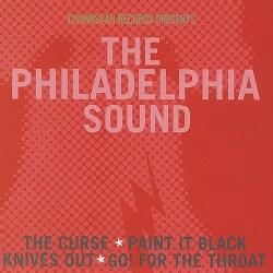 Various - Philadelphia Sound