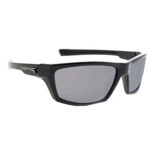 87f5995b52 Shop Peppers Tuna- Floating Jr Sunglasses Matte Black Smoke Polarized - On  Sale - Free Shipping On Orders Over  45 - Overstock.com - 20815045