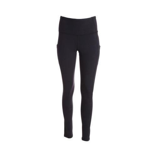3d5c3a3fc00 Shop Women s The North Face Motivation High Rise Pocket Tight TNF Black -  Free Shipping Today - Overstock - 20815202