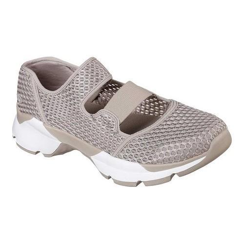 Skechers ONE Bora Rhapsody May Jane Sneaker (Women's) vWKZ4fZRob