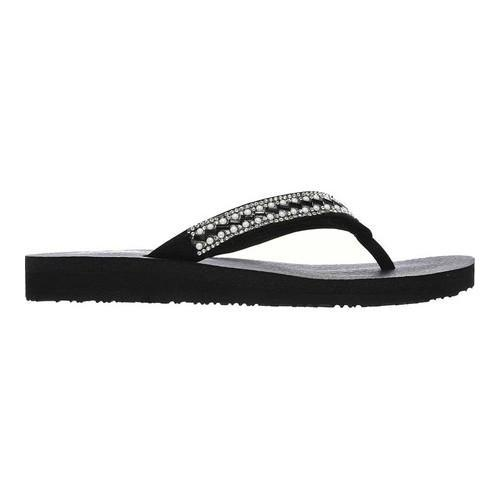 Women's Meditation - Cool Summer cheap online shop clearance official site footlocker for sale cheap pick a best wholesale price cheap price zjCbw4y2x