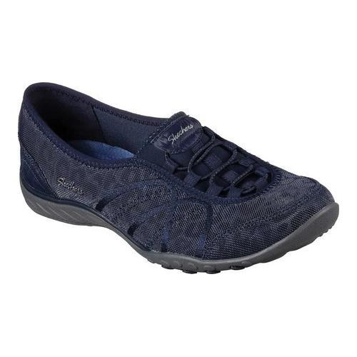 Women's Relaxed Fit: Breathe Easy - Bold Risk cheap online store Manchester clearance footlocker pictures sale cheap free shipping collections 2MbAN