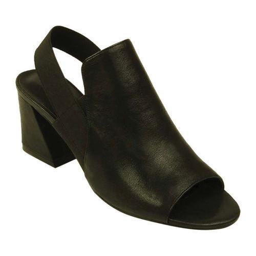 VANELi Berky Slingback(Women's) -Sabbia Trapper Leather Online Store QENPq