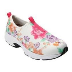 Women's Drew Blast Athletic Shoe Fuchsia Floral