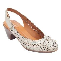 Women's Easy Spirit Chatt Slingback Taupe