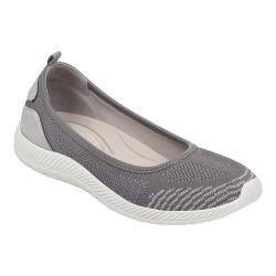 Women's Easy Spirit Geinee Slip-On Grey