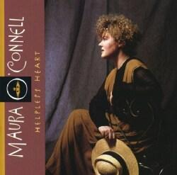 Maura O'Connell - Helpless Heart