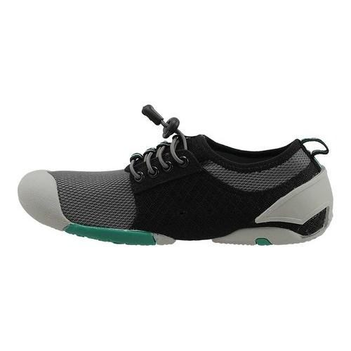 Cudas Rapidan Water Shoe(Men's) -Grey Cheap Price From China High Quality Buy Online Marketable For Sale Cheap Hot Sale Clearance Ebay 1wvOXoCuQ