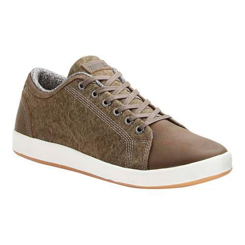 Kodiak Karlen Men's Sneakers 2uidV4BtIo