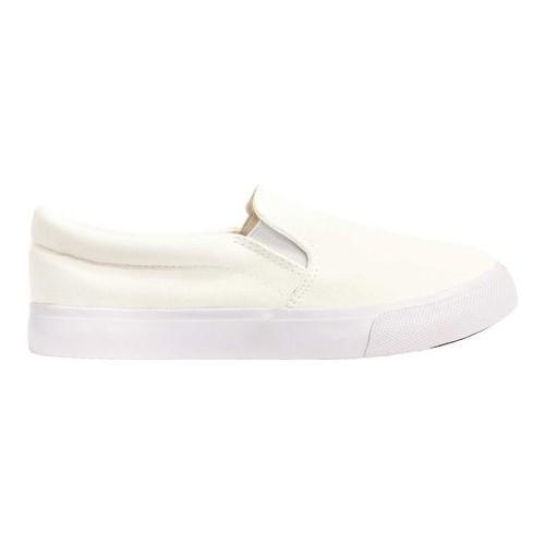 Order Cheap Online Lamo Piper Slip On Sneaker(Women's) -Peach Sale In China Pre Order Online Free Shipping Outlet Sale Fast Delivery P5S4J
