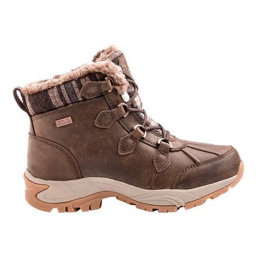Kodiak Rae Winter Hiker Boot (Women's) MY1vN