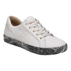 Women's Naturalizer Morrison Sneaker Beige Leather